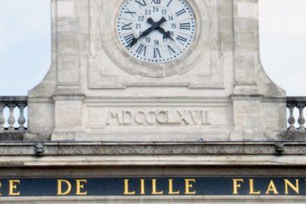 Quelle est la meilleure brasserie de Lille ? Bienvenue en capitale des Flandres, terre brassicole!