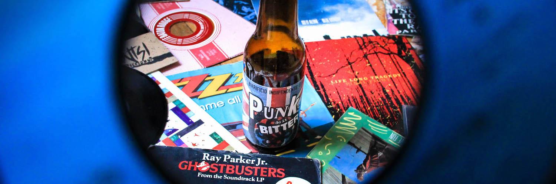 Bière et rock : la plus belle histoire d'amour qui soit