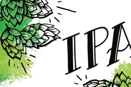 India Pale Ale Day : goûtez au meilleur des IPA en ce jour sacré !