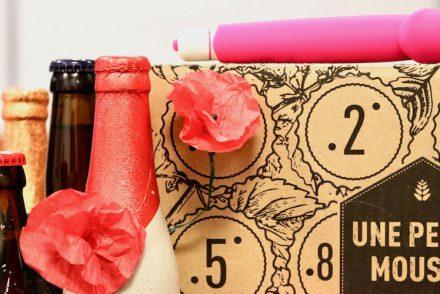 box-cadeau-couple