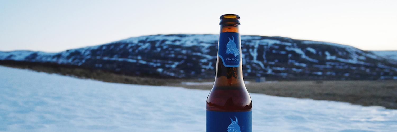 Bière islandaise : à la découverte des meilleures brasseries de l'Islande
