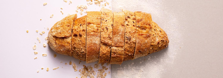 Bière au pain : qui était là le premier ? Plongée aux origines de la bière