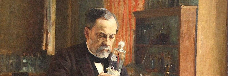 Bière pasteurisée : comment Napoléon et Pasteur ont révolutionné la bière