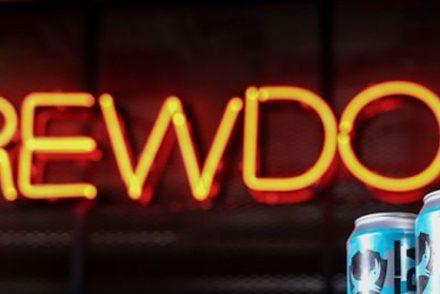 Brewdog Equity for Punks : la brasserie écossaise lève 14 millions en crowd-funding