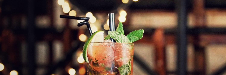 4 recettes de cocktails bière pour lutter contre la canicule avec gourmandise
