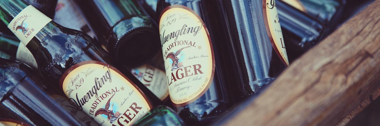 Lager : la bière basse fermentation qui remet les pendules à l'heure