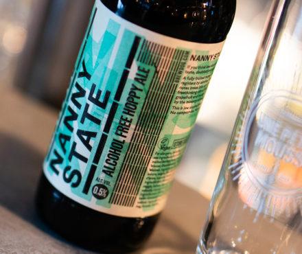 Bière sans alcool : les meilleures du marché, pour déguster sans culpabilité