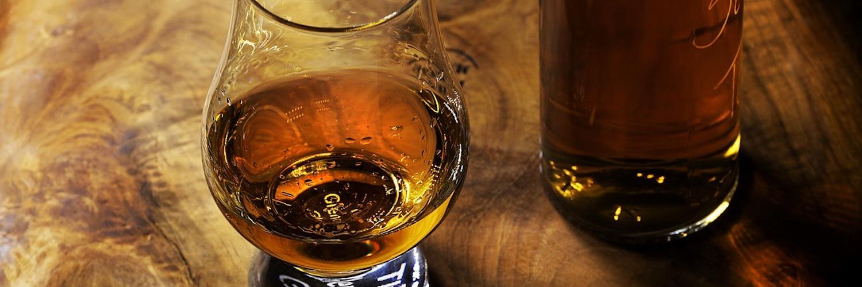 Bière la plus forte : les dessous d'un record pas toujours honorable