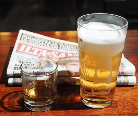 Bière la plus forte du monde : un record pas toujours honorable