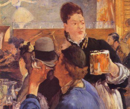 Les femmes et la bière : stop aux stéréotypes et idées reçues !
