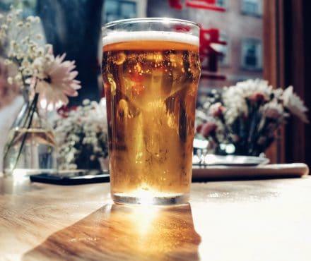 Lager : la bière basse fermentation sort de sa grotte
