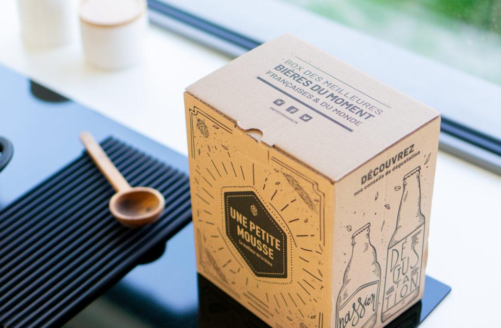 design-biere