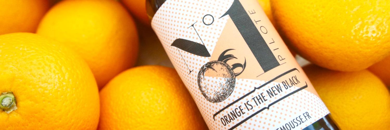 Bière aux fruits, bière aromatisée : on vous parle de nos préférées !