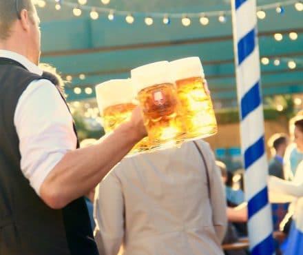 On vous explique tout sur la loi de la pureté allemande
