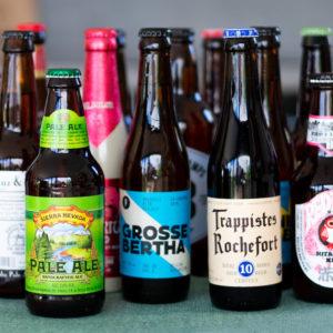 acheter-bieres-en-ligne