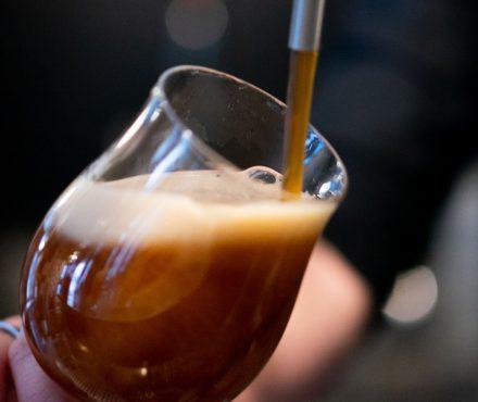 Les chiffres clés de la bière pour réviser ses classiques