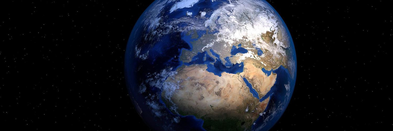 Bière et changement climatique : que boirons-nous en 2100 ?