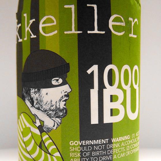 chiffre clés bière