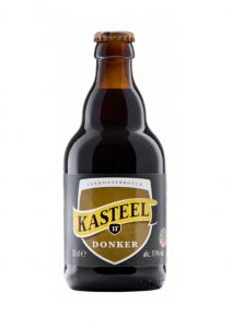 bière kasteel