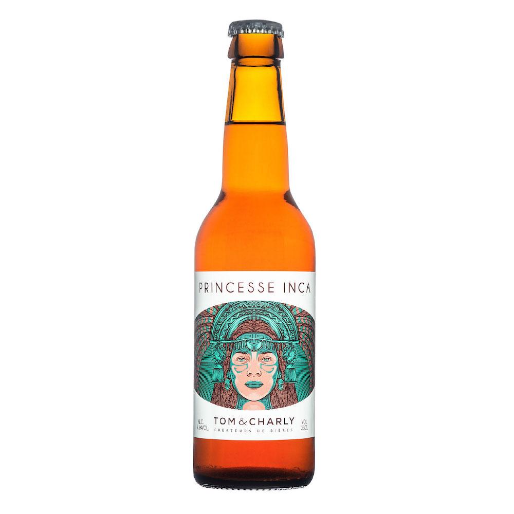 meilleure bière 2019