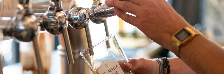 Tireuse à bière : comment avoir de la bière pression à la maison ?
