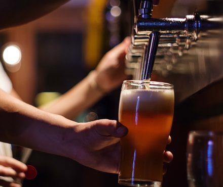Beertender vs PerfectDraft, un comparatif pour mieux choisir