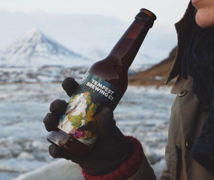 Bière islandaise : à la découverte des meilleures brasseries de l'Islande !