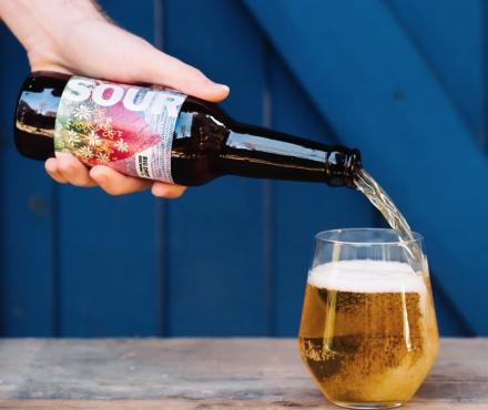 Acheter les meilleures bières du monde  moins cher grâce à notre nouvelle boutique en ligne
