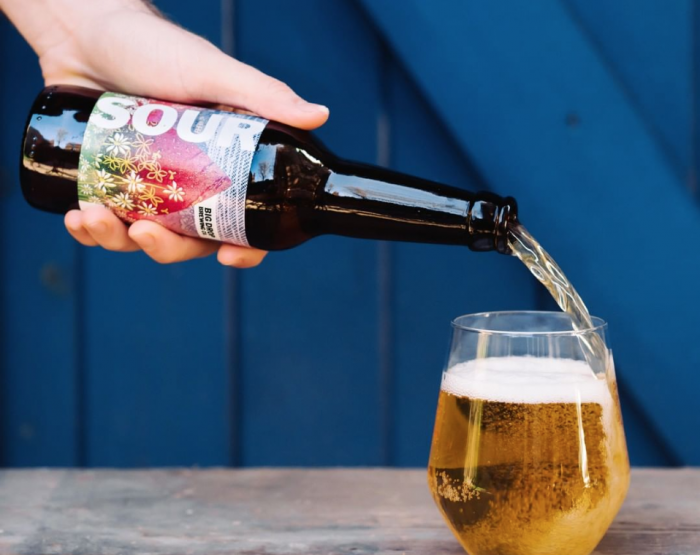 Acheter le meilleur de la bière en ligne, moins cher, grâce à notre nouvelle boutique Premium