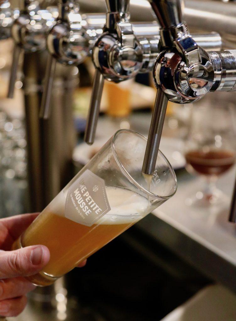 beertender ou perfectdraft