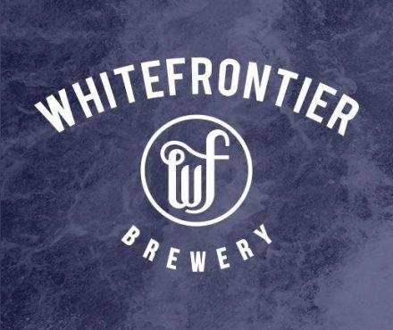 WhiteFrontier, la brasserie suisse qui tutoie les sommets