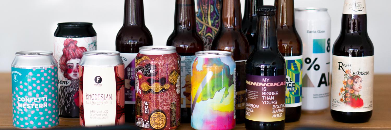 Bière en ligne : quelle offre est faite pour vous ?