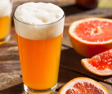 Bière acide Vol.1 : l'histoire fondatrice des Lambics et autres Gueuzes