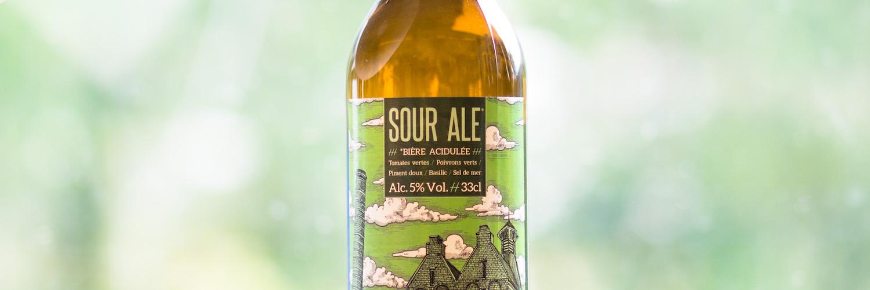 Bière acide Vol.2 : tout, tout, tout vous saurez tout sur les Sour !
