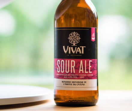 Bière acide Vol. 2 : vous saurez tout sur les Sour !