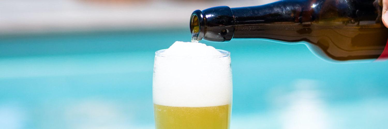 Pourquoi on ne devrait pas parler de «bières blanches»