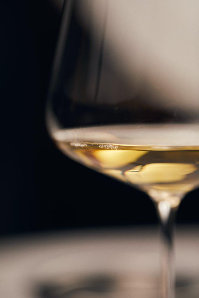 calories biere vin