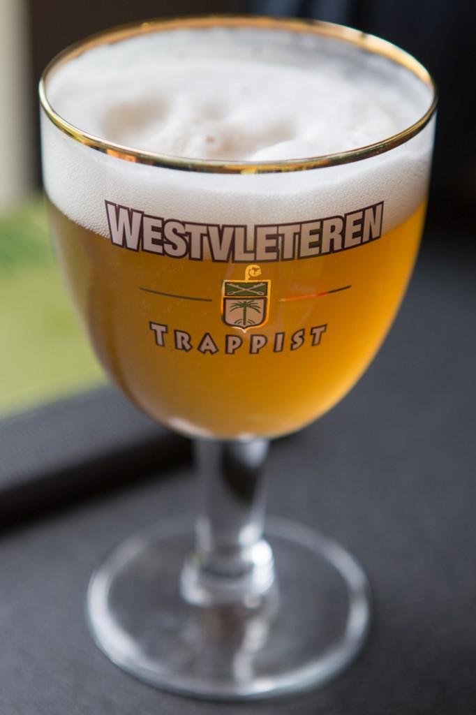 meilleure-biere-du-monde