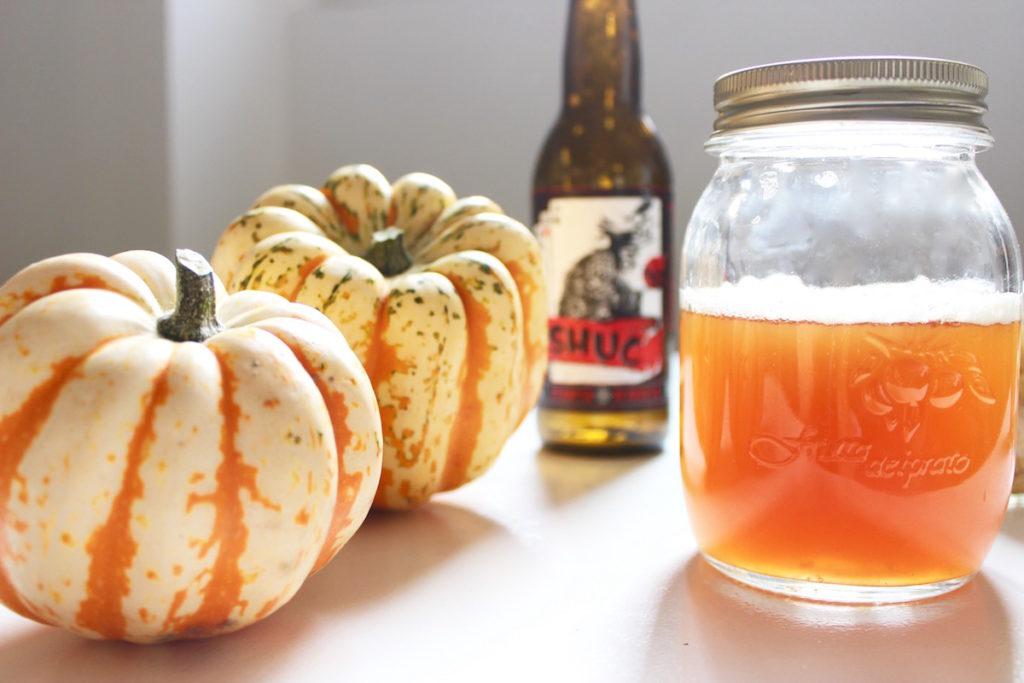 pumpkin-ale