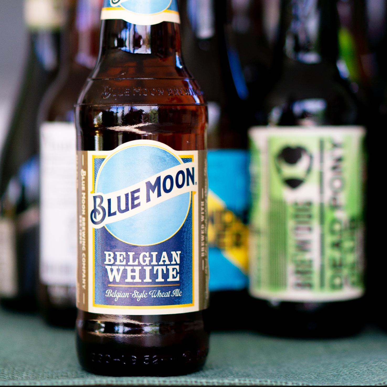 meilleure bière 2020