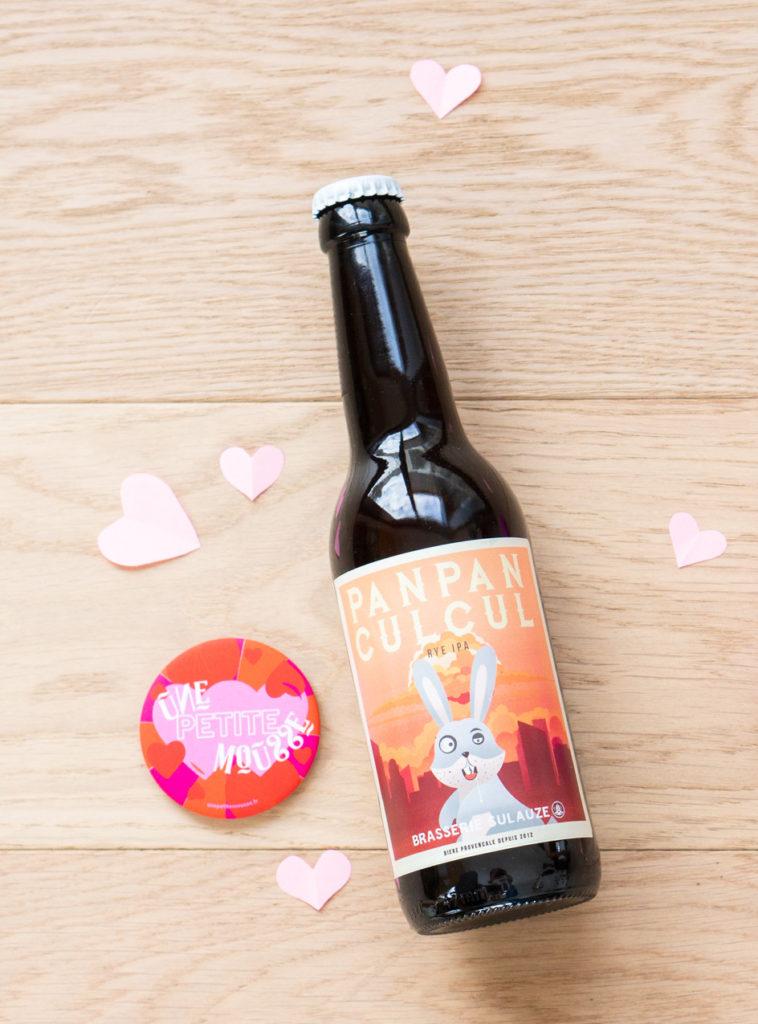 Cadeau Saint Valentin homme 2021