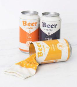 Cadeau-saint-valentin-biere