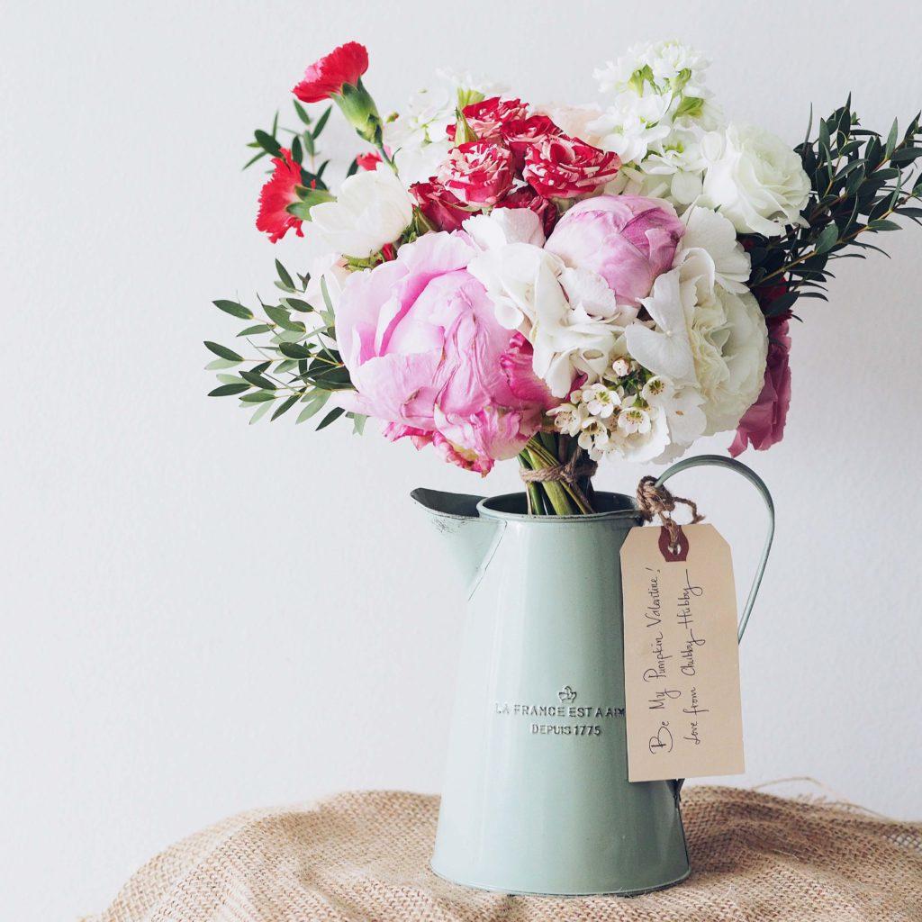 cadeau-saint-valentin-fleurs