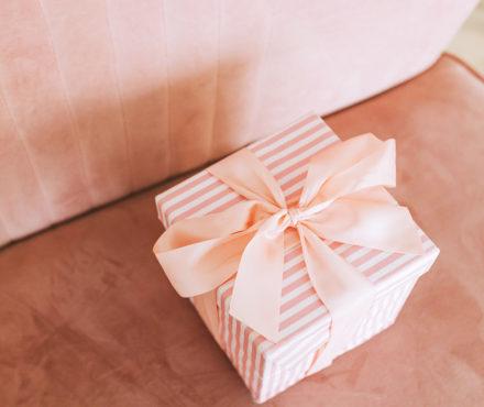Les plus belles idées cadeau Saint Valentin Femme