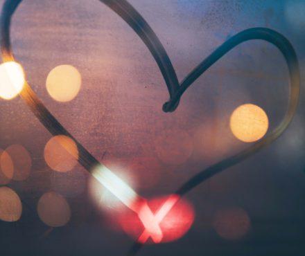 Cadeau Saint Valentin homme : le guide ultime pour viser juste !