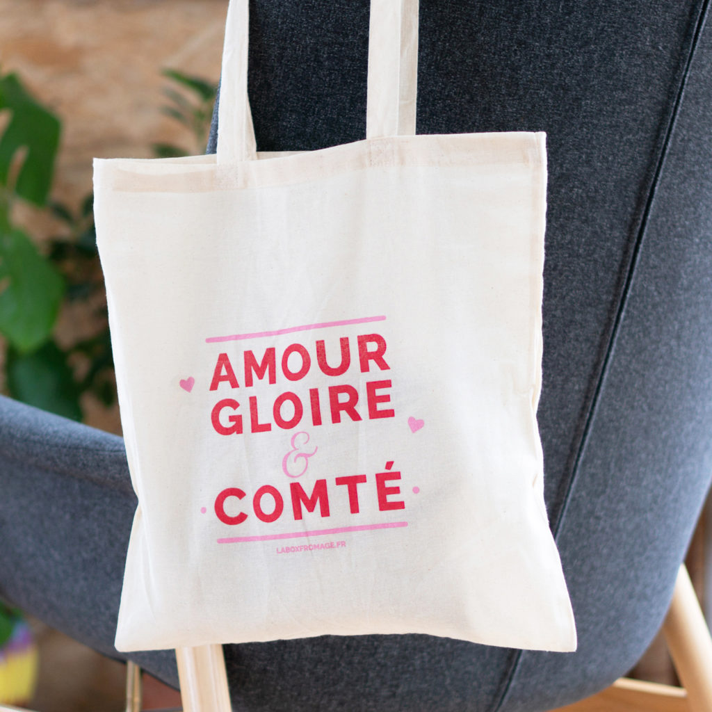 cadeau saint valentin romantique