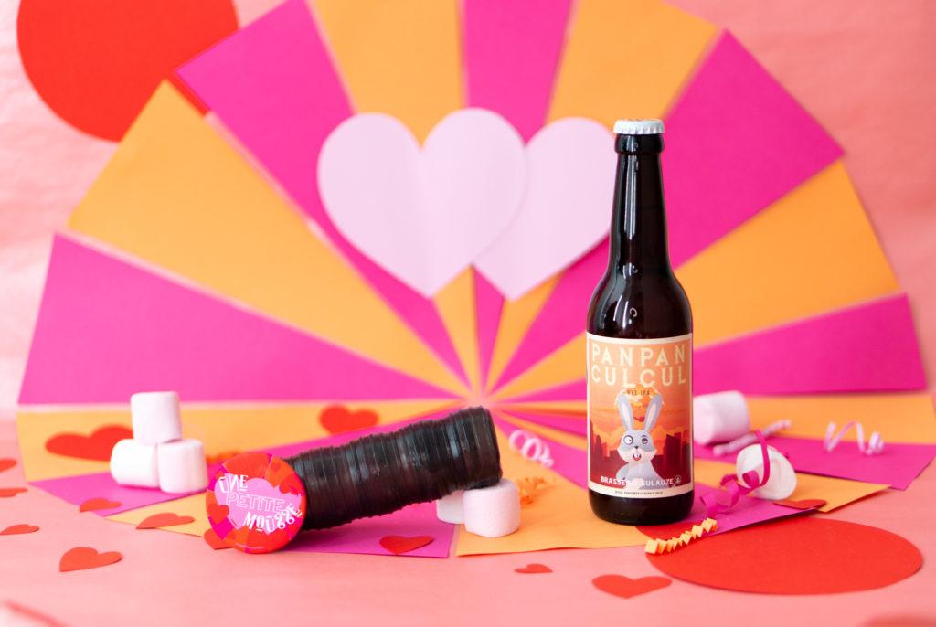 Cadeau-saint-valentin-biere_couette