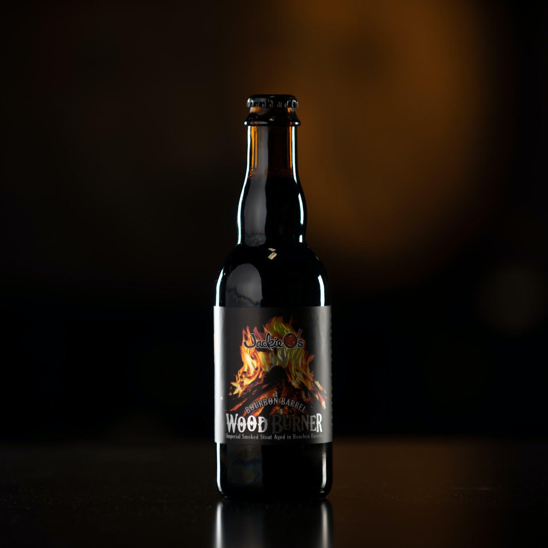 bière-tourbée