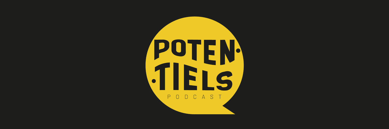 On lance un podcast dédié aux potentiels de Grenoble et d'ailleurs !