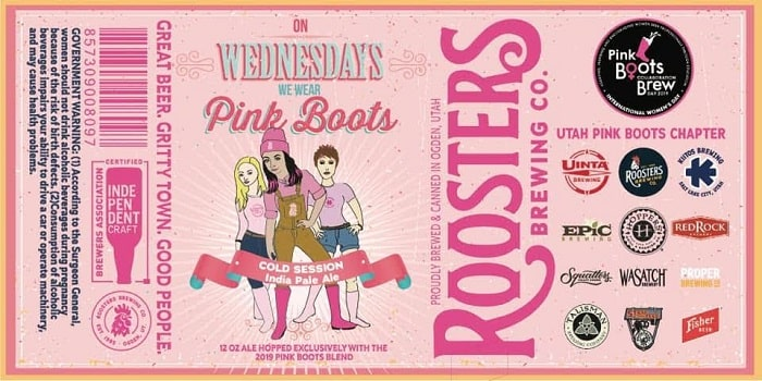 pink-boots-society